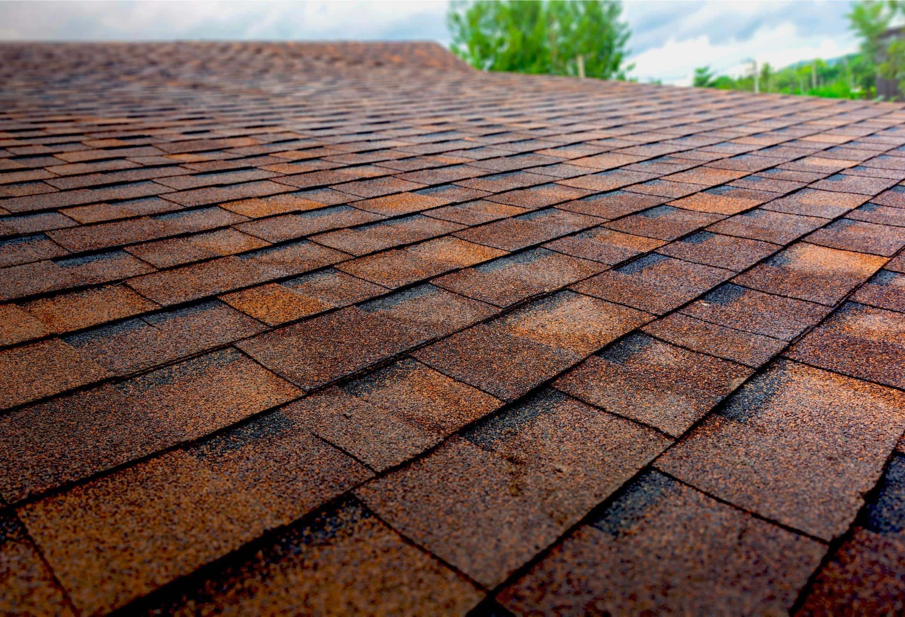 Budgeting For A Roofing Surprise Modernize