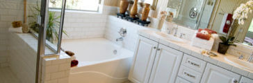 5 Steps for Choosing the Perfect Bathroom Storage Cabinet