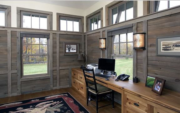 Double Pane Windows For Homes : Double pane window repair how to fix fogged glass modernize