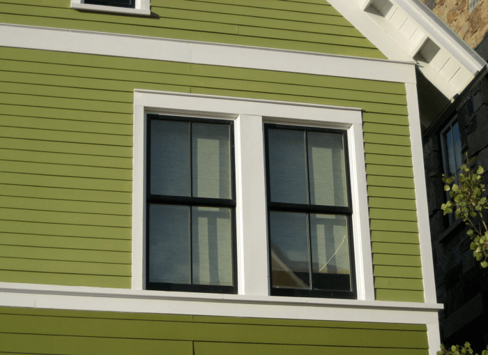 Replacement windows window repair installation quotes for Efficient windows
