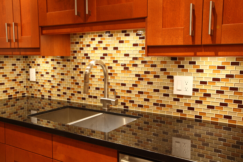 kitchen backsplash ideas for kitchen remodeling