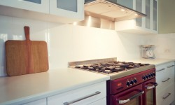 20 Easy Ways to Modernize Your Outdated Kitchen