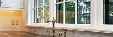 Tips for Choosing a New Kitchen Sink