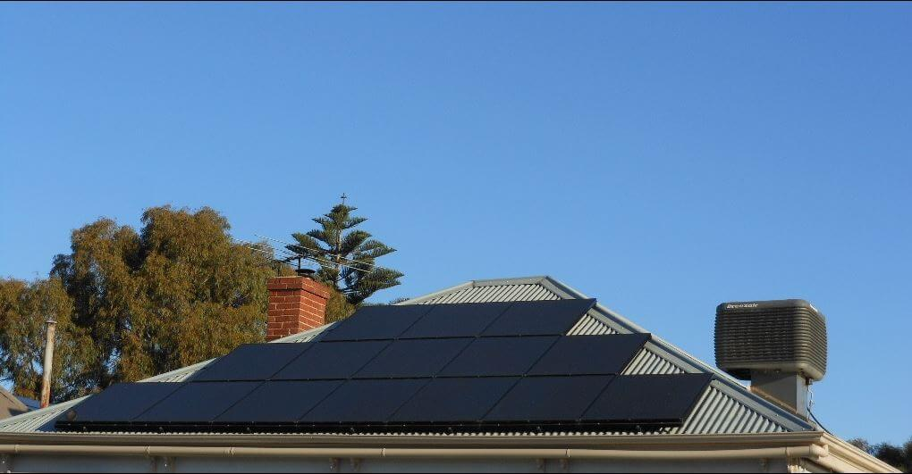 10 Things To Consider Before Going Solar Modernize