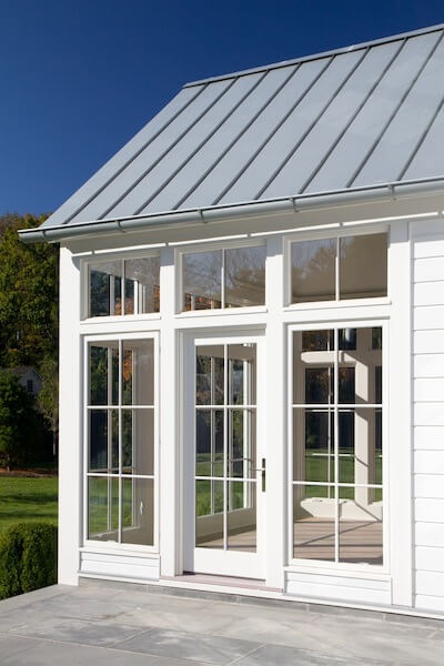 Types of windows a look at different window types for Modern farmhouse windows