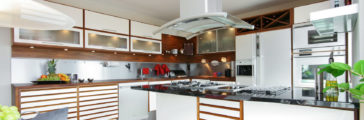 Does a Minor Kitchen Remodel Add Value?