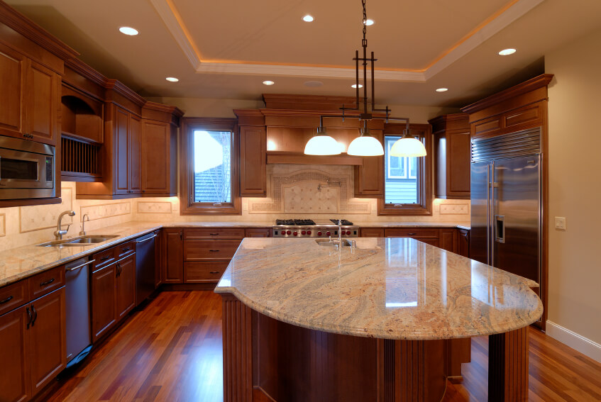 countertops price gold lounge granite houston hybrid backsplash magma