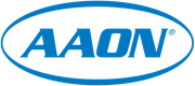 aaon air conditioners