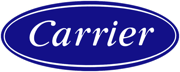 carrier best air conditioner brands