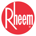 rheem best air conditioners