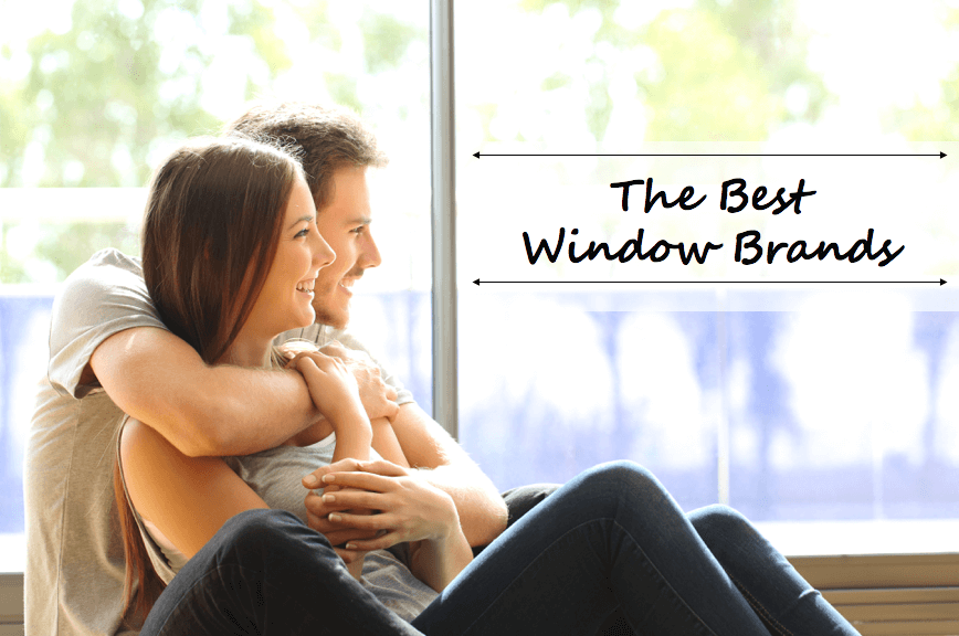 Best Window Brands 2019 Replacement Windows Guide