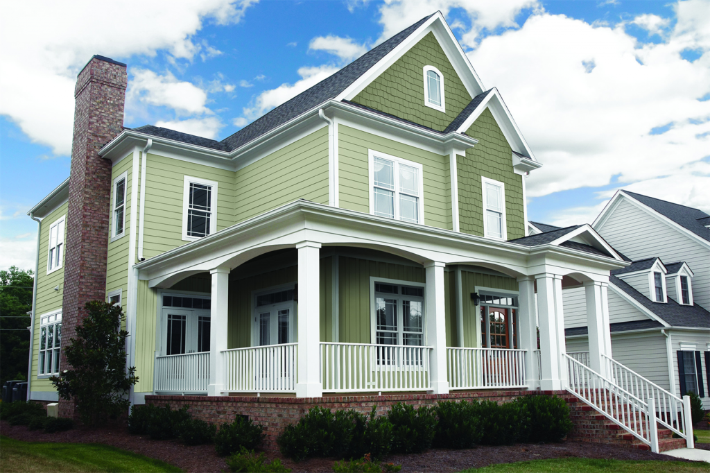 James-Hardie-Board-Siding