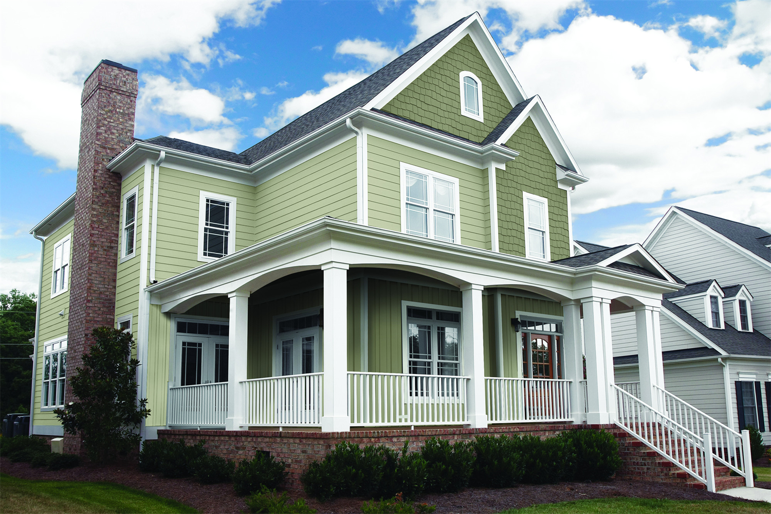 How much does hardie board cost modernize for Hardie plank siding cost