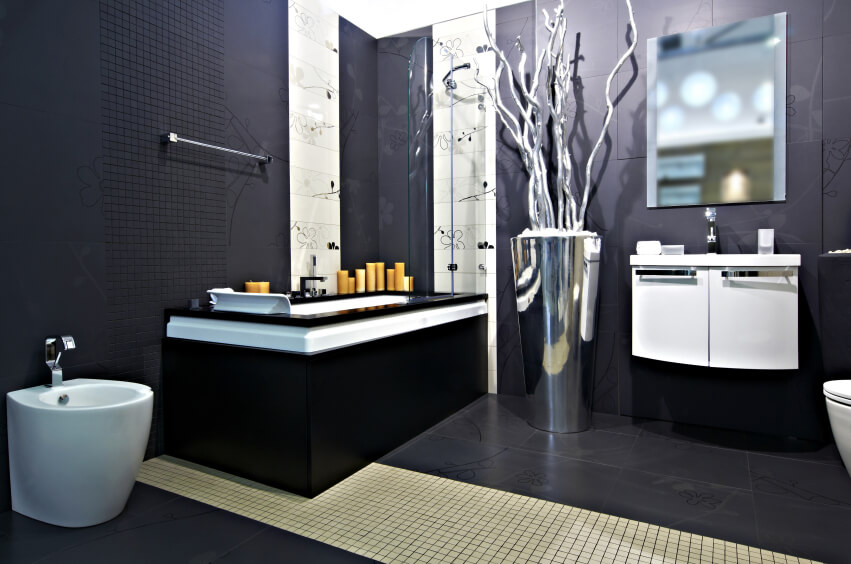 Adding Value With A Bathroom Remodel Modernize - Bathroom remodel value