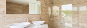 Adding Value with a Bathroom Remodel