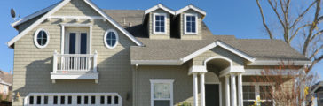 Financing Roof Repair or Replacement