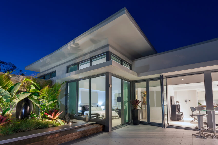 Home automation best home automation system for Define home automation