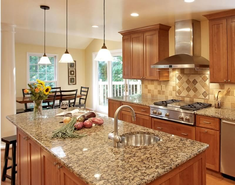 Photo by Kingston Design Remodeling.