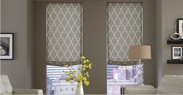 The Best Window Blinds For Living Room Decorate Decorating With 3 Day Blinds Modernize