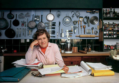 julia-child-kitchen
