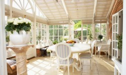 How Much Do 4-Season Rooms Cost?