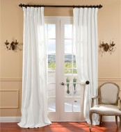 traditional_curtains