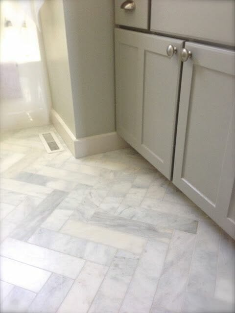 Marble Flooring Advantages : The pros and cons of marble tile flooring modernize