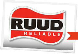 ruud best air conditioner brands