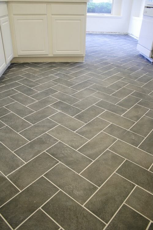 Slate Tile Flooring Pros And Cons Modernize