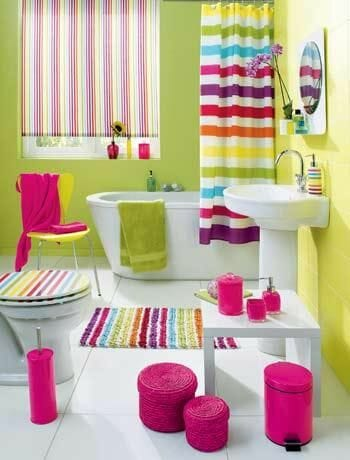 Bathroom Remodeling 7 Ideas For Kids Bathrooms Remodeling Contractor
