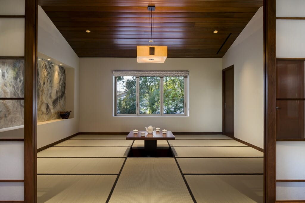 Pictures Of Meditation Rooms picture yourself in one of these amazing meditation rooms