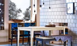 Preview Ikea's New Products for 2015
