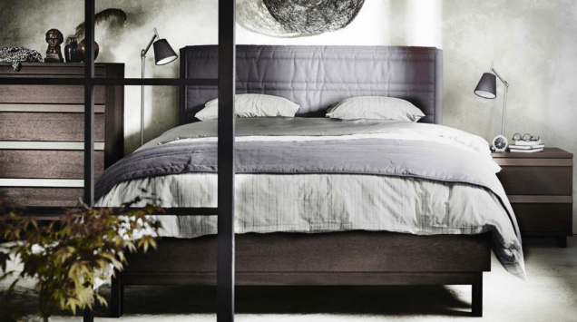 Preview Ikea's New Products for 2015 - Modernize