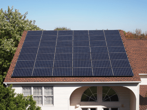 Top 5 Home Solar Myths