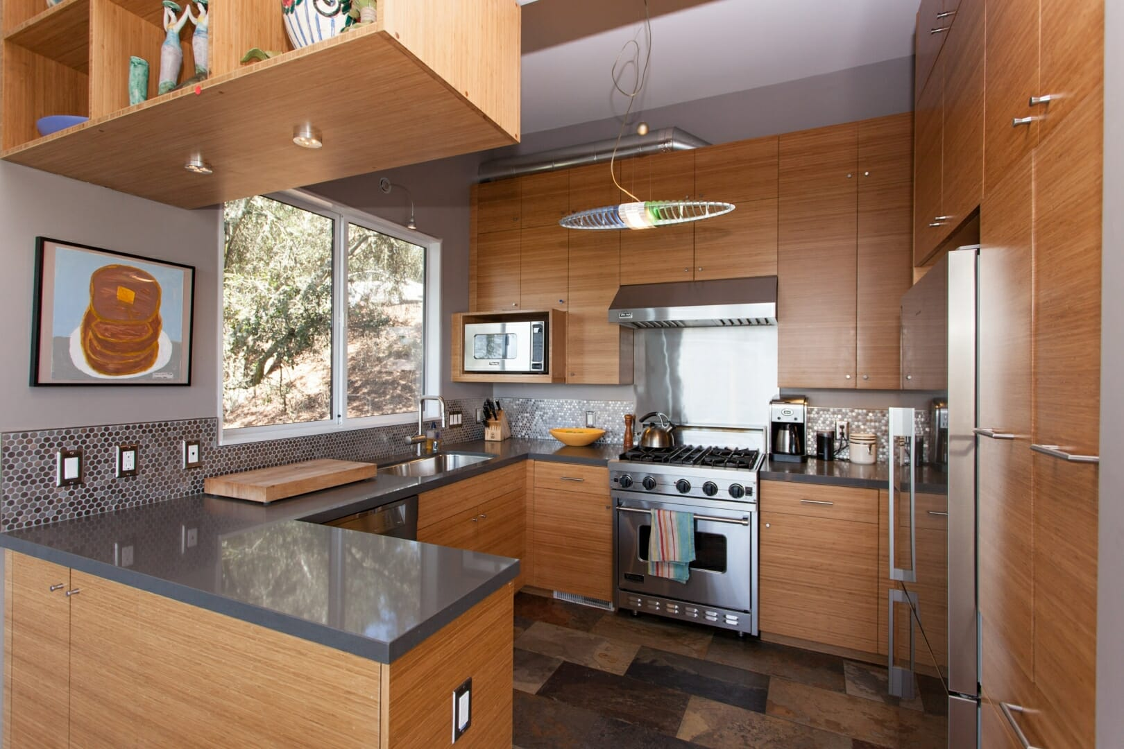 kitchen remodeling  home remodeling  medina oh  medina exteriors. What Floors To Choose For Your Kitchen Remodeling