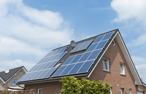 Top 3 Ways to Improve the Energy Efficiency of Your Home