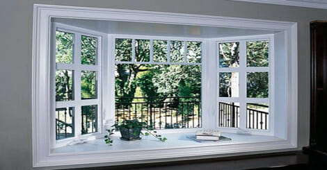 House Windows Installation Cost 28 Images Vinyl