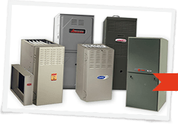 Best Furnace Brands