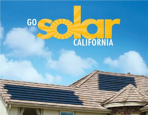 Limited-Time California Solar Rebates Available for 2016