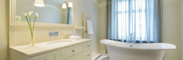A Bathroom Remodel Financing Checklist for Homeowners