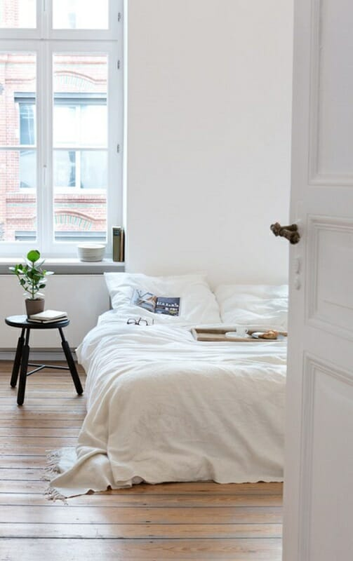 Minimalist Home Decor: 6 Tips to Give a Style Boost to ...