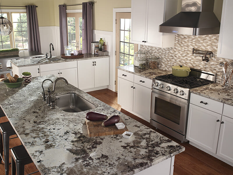 Granite_Kitchen 0054