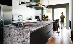 Top 5 Reasons Why Granite is the Most Popular Countertop