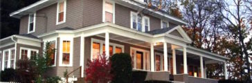 5 Green Ways to Cool & Heat Your Home this Fall