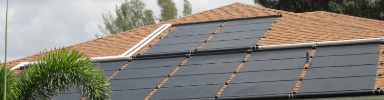 Solar-Pool-Heating-by-Florida-Solar-Design-Group