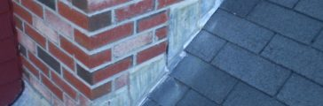How to Check and Maintain Roof Flashing