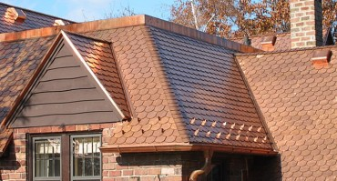 Deciding on the Right Roofing