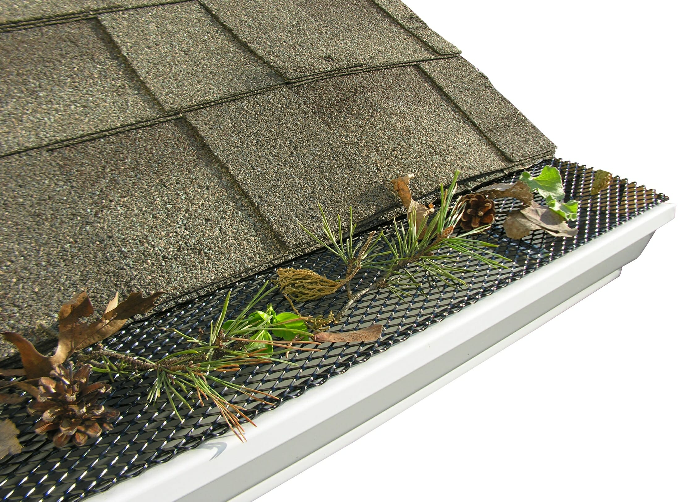 How To Weatherproof A Roof Modernize