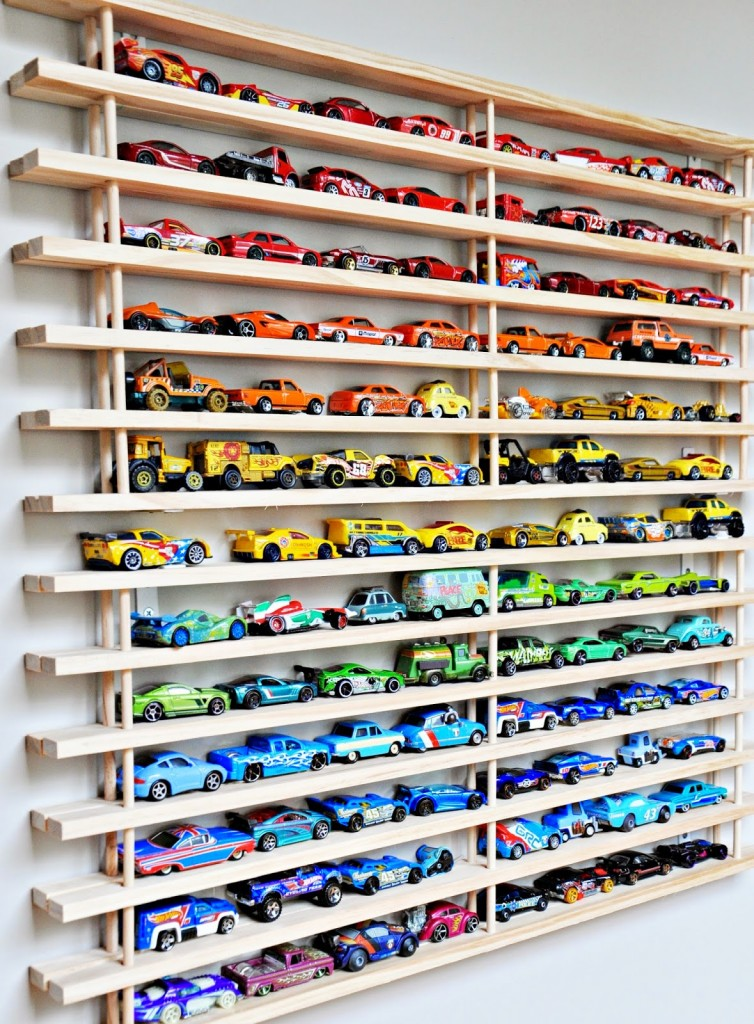 matchbox-car-storage