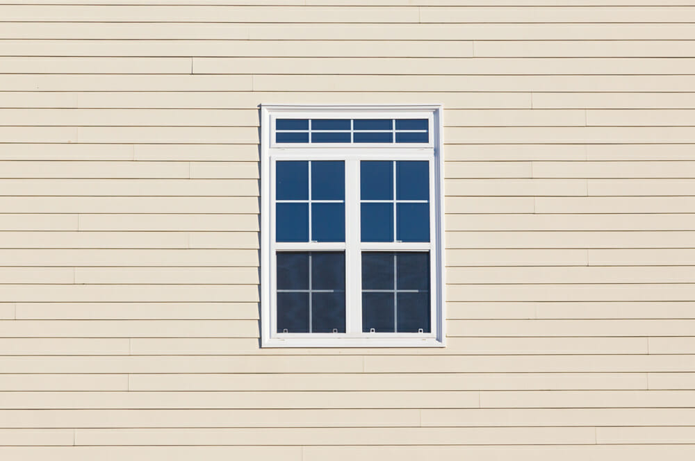 Types of home windows compare your options now modernize for Home with windows